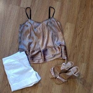 Tops - Derek Lam blouse